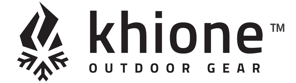 Khione Outdoor Gear The Shel Hammock Tent