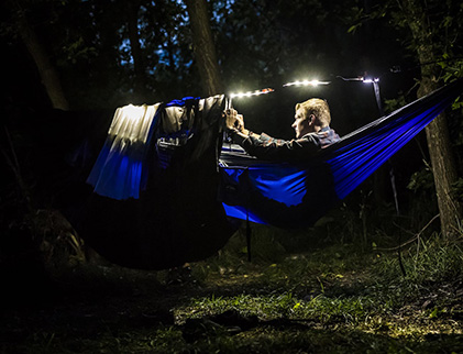 universal  adjustable length and peak height to fit any standard hammock  the shel hammock tent   khione outdoor gear   warmer and lighter  rh   khioneoutdoorgear